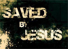 Saved by Jon Tomero free photo #7929