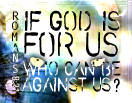 if_god_is_for_us
