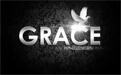 Grace  by Radikai Art free photo #8410