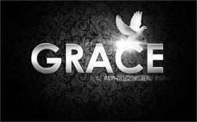 Grace by Radikai Art free photo #8410