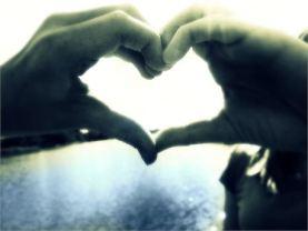 Yielding Hearts ~ CHRISTian poetry by deborah ann