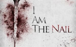 I am the Nail by Michael Hickman free photo #5434