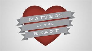 Masters of the Heart by Chris Kennedy free photo # 12572