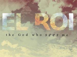 God is My Refuge ~ CHRISTian poetry by deborah ann