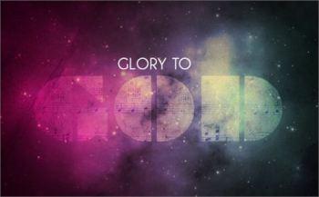 I See God's Wonder ~ CHRISTian poetry by deborah ann