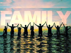 Family free photo #11320