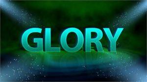 Glory by Radkal Arts free photo #8415