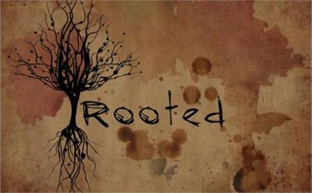 Rooted by Jeff Boriss free photo#5262