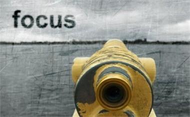 Through the Lens of Fatih ~ CHRISTian poetry by deborah ann