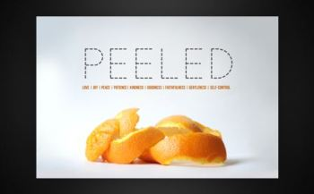 PEELED BY JOE CAVAZOS FREE PHOTO #9621