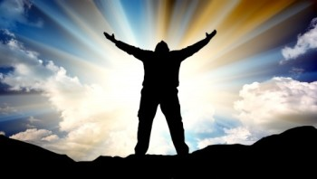 praise-him-3 free  photo
