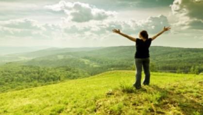 praise-on-green-hills frre photo
