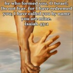 Bible-Verses-Picture-0817-150×150