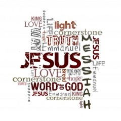 names-of-jesus-free photo