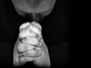 prayer free photo