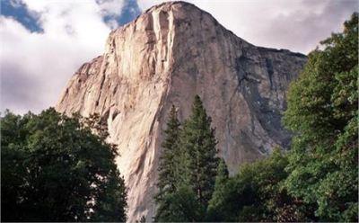 Rock by 1496Cherly Wade free photo #