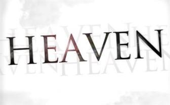Heaven 2 by Jon Kenney free photo #5361