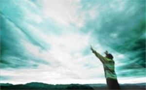 Praise Him always by Travis Silva free photo #1222R