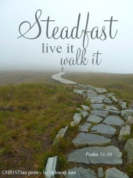 steadfast-christian-poetry-by-deborah-ann-belka