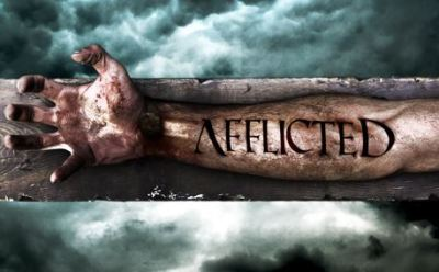 Afflicted by Scott Johns free photo #11671