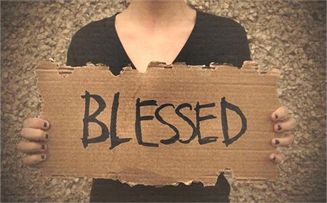 Blessed by Kristen Blackstock free photo #4908
