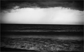 BW Storm by Danielle Hartland free photo #1374