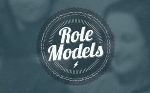 ROLE MODELS BY JOE CAVAZOS FREE PHOTO#14752