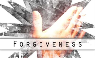 Forgiveness by Michael Hickman free photo #4015