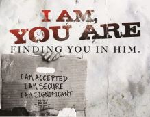 I Am, You Are by Matt Cole free photo #7694