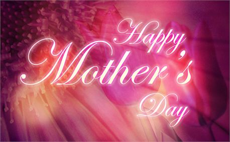 Mother's Day by Brandon Johnson free -photo # 5824