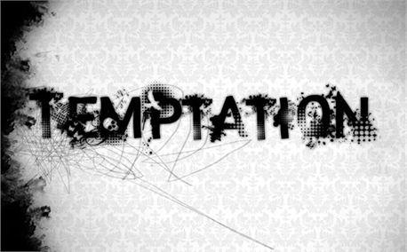 Temptation by Aaron Justin free photo # 2588