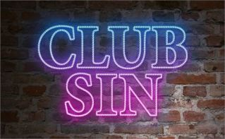 Club Sin by Matt Gruber free photo #584