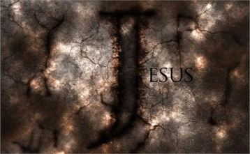 Jesus by Rich Aguilar free photo #6179