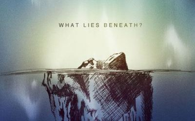 What lies Beneath by Joe Cavazos free photo #10503