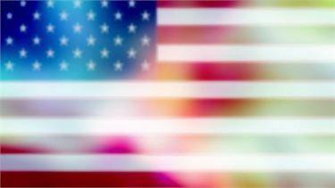 American Flag by Matt Gruber free photo Creastionswap