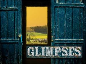 Gimpses by Paul Snyder free photo Creationswap