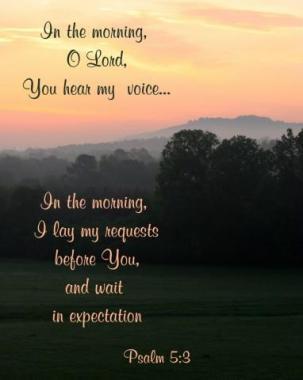 In Your LIght ~ CHRISTian poetry by deborah ann