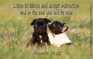 Listen used with permission from Doorpost Verses on facebook