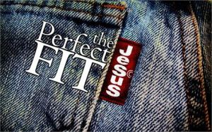 perfect fit 1 by Jason Gaines free photo from Creationswap