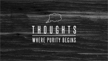 Thoughts by Nick Schmidt free photo #15612