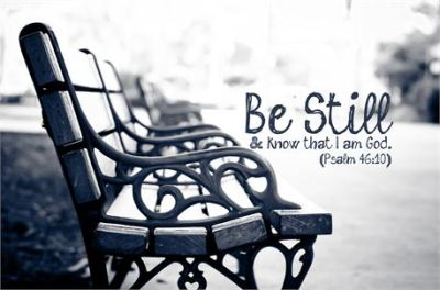 BE STILL BY BRANDI WOOD FREE PHOTO #18120