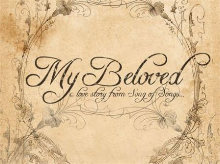 MY BELOVED BY JOHN EMERY FREE PHOTO #9352