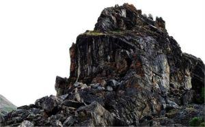 Rock Wall by Joshua Poe free photo #6659 Creationswap