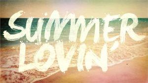 Summer Lovin by Cameron Fries Creation Swap
