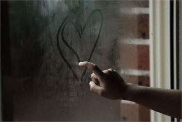 Window Art by Mariane Trinidad free photo #8793