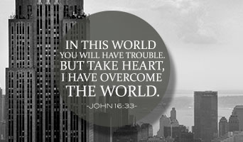 but-take-heart_thumb used with permission IBible Verses