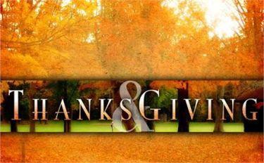 In Evertyhing Give Thanks ~ CHRSITian poetryby deborah ann