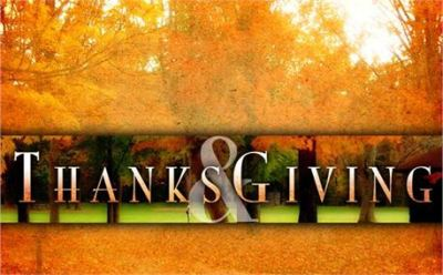 In Evertyhing Give Thanks ~ CHRSITian poetryby deborah ann