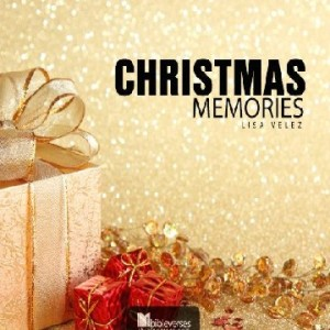 Christmas Memories used with Permission IBible Verses