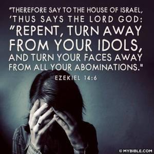 The Burden of Religion! | CHRISTian poetry ~ by deborah ann